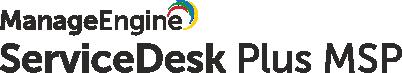 ServiceDesk MSP