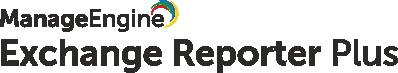 Exchange Reporter Plus
